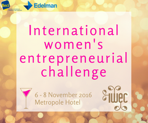 iwec-conference-brussels-2016