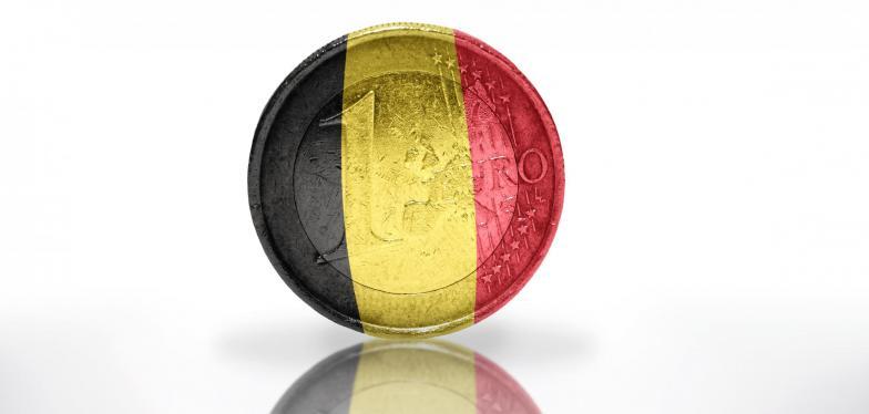 Belgiumeuro