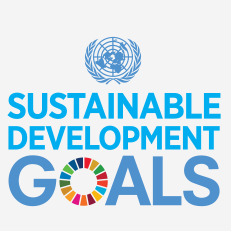 Communicating Sustainable Development Goals Are Key  To Achieving Global Development Targets –