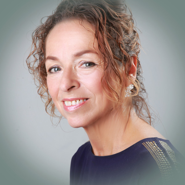 Nadine Cino