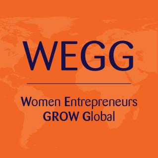 Women Entrepreneurs Grow Global Exporting Tips