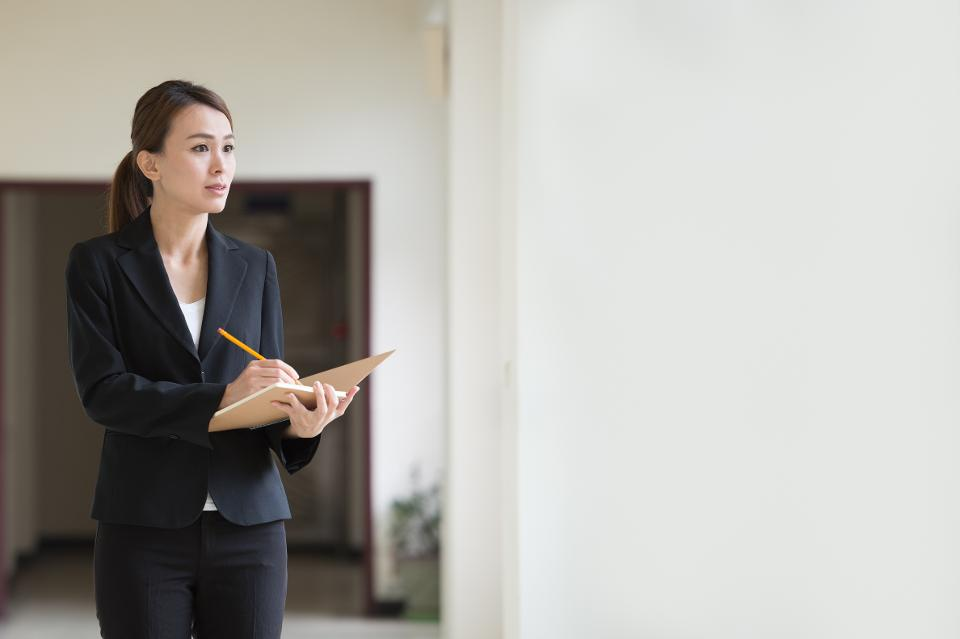 Can Civility In The Workplace Save You Time And Money?