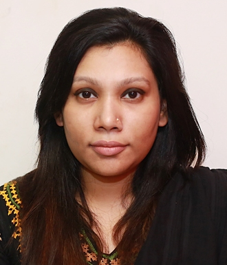 Chittagong Women's Chamber Of Commerce Announces Nuzhat Nueri Kristy, CEO Kristy Fashion As 2017 IWEC Awardee