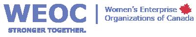 WEOC logo
