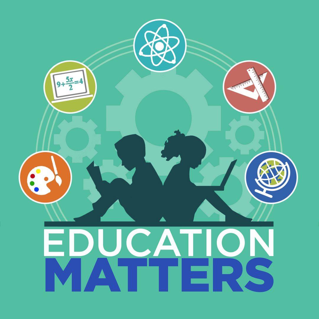 Education-Matters_final-logo-e1474981365136.jpg
